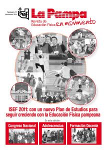 Tapa Revista 11