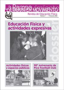 Tapa ISEF Noviembre_08 [Convertido]